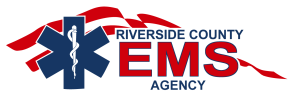 REMSA.US - Riverside County EMS Agency - Powered by vBulletin